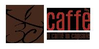 Capsule caffè Genova Logo